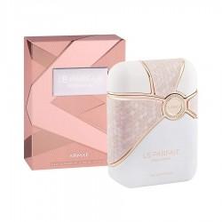 Armaf Le Parfait Pour Femme 100 ml EDP for women perfume