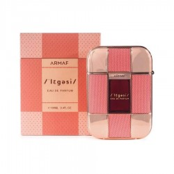 Armaf Legesi 100 ml EDP for women perfume