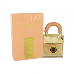 Armaf Opus Femme 100 ml EDP for women perfume