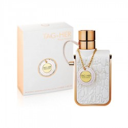 Armaf Tag Her Pour Femme 100 ml EDP for women perfume