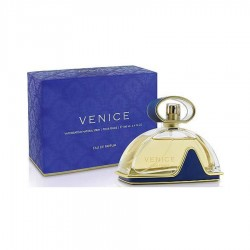 Armaf Venice 100 ml EDP for women perfume