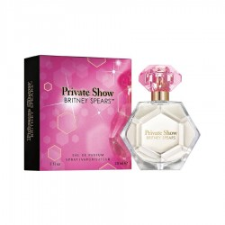 Britney Spears Private Show 100 ml for women