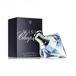Chopard Wish 75 ml EDP for women perfume