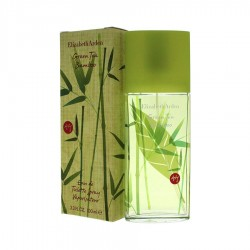 Elizabeth Arden Green Tea Bamboo 100 ml for women perfume