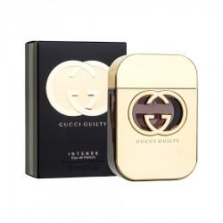 Gucci Guilty Intense 75 ml for women perfume