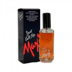 Just Call Me Maxi 100 ml EDC for Women