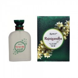 Ramco RajniGandha 100 ml EDP for women perfume