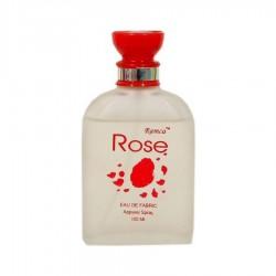 Ramco Rose 100 ml EDP for women perfume