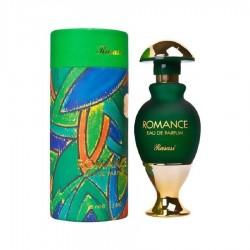 Rasasi Romance 45 ml EDP for women perfume (Outer Box Damaged)