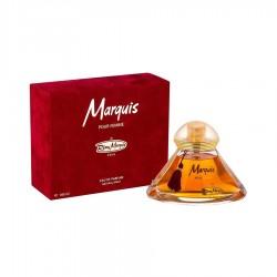 Remy Marquis Pour Femme De Remy 100 ml for women perfume (Outer Box Damaged)