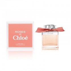 Chloe Rose De Chloe 75 ml for women - Tester