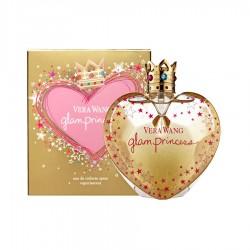 Vera wang Glam princes 100 ml for women