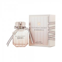 Victoria's Secret Bombshell Seduction 50ml for women perfume