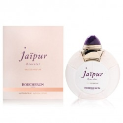 Boucheron Jaipur Bracelet 100 ml for women