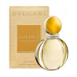 Bvlgari Goldea 90 ml for women EDP