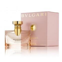 Bvlgari Rose Essentielle 100 ml for women