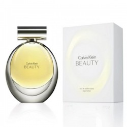 Calvin Klein Beauty 100 ml for women perfume
