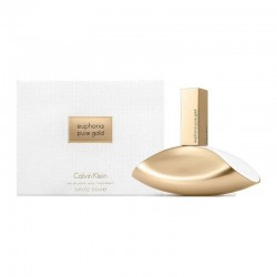 Calvin Klein Euphoria Pure Gold 100 ml for women