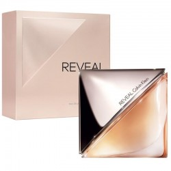 Calvin Klein Reveal 100 ml for women