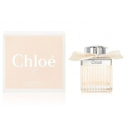 Chloe Fleur de Parfum 75 ml for women - Tester