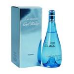 Davidoff Cool water 100 ml for women