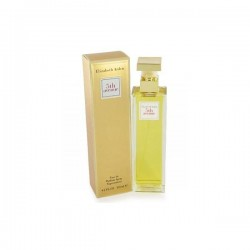 Elizabeth Arden 5th Avenue 125 ml for women perfume