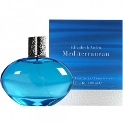 Elizabeth Arden Mediterranean 100 ml for women perfume