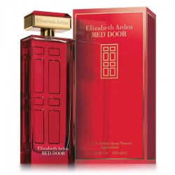 Elizabeth Arden Red Door 100 ml for women perfume