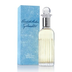 Elizabeth Arden Splendor 125 ml for women perfume