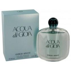 Giorgio Armani Acqua Di Gioia 100 ml for women