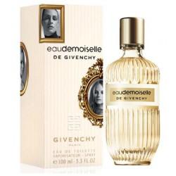 Givenchy Eaudemoiselle de 100 ml for women