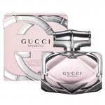 Gucci Bamboo 75 ml for women EDT