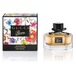 Gucci Flora 75 ml for women perfume