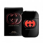 Gucci Guilty Black 75 ml for women