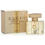 Gucci Premiere 75 ml for women