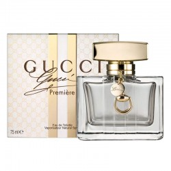 Gucci Premiere 75 ml for women perfume