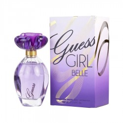 Guess Girl Belle 100 ml for women