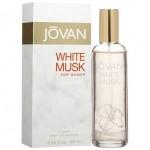 Jovan White Musk 96 ml for Women