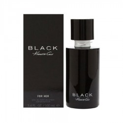 Kenneth Cole Black 100 ml for women