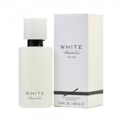 Kenneth Cole White 100 ml for women perfume