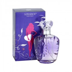 Lovance Heart 2 Heart 100 ML women EDP