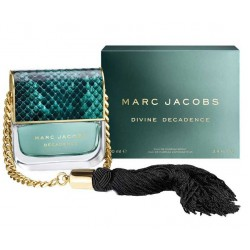 Marc Jacob Decandence 100 ml for women - Tester