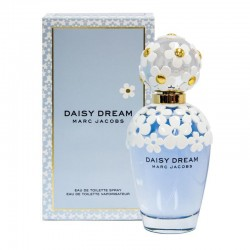 Marc Jacob Daisy Dream 100 ml for women - Tester
