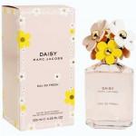Marc Jacobs Daisy Eau So Fresh 100 ml for women - Tester