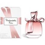 Nina Ricci Mademoiselle 80 ml for women