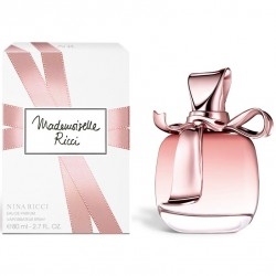 Nina Ricci Mademoiselle 80 ml for women