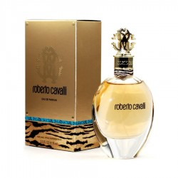 Roberto Cavalli Women 75 ml for women