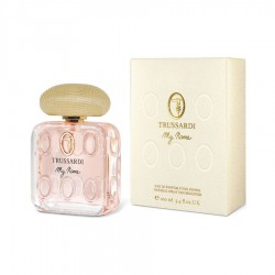 Trussardi My Name 100 ml for women