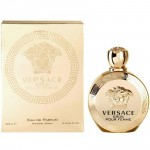 Versace Eros Pour Femme 100 ml for women