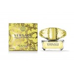 Versace Yellow Diamond 90 ml for women